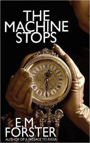 machinestops
