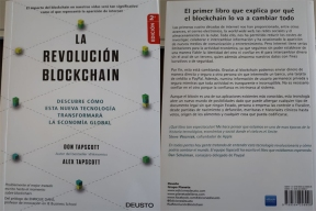 revolucion copia