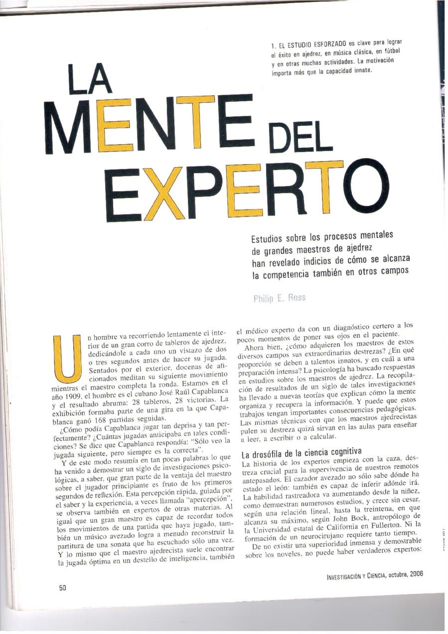 LA-MENTE-DEL-EXPERTO-001