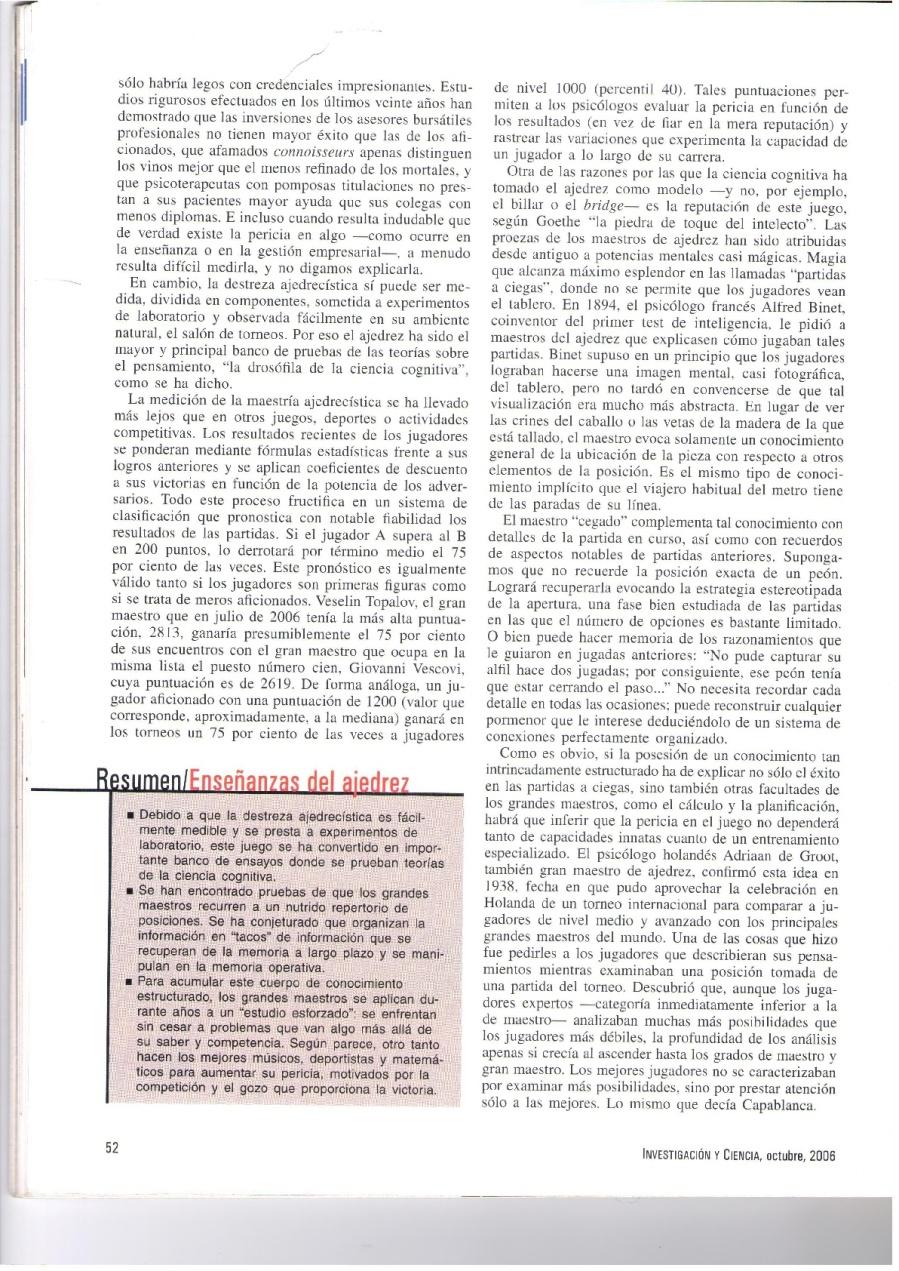 LA-MENTE-DEL-EXPERTO-003