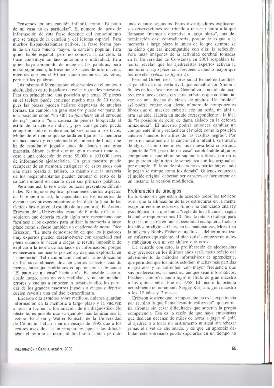 LA-MENTE-DEL-EXPERTO-006