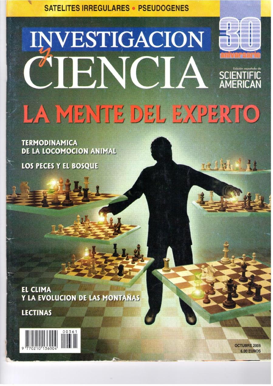 LA-MENTE-DEL-EXPERTO-009