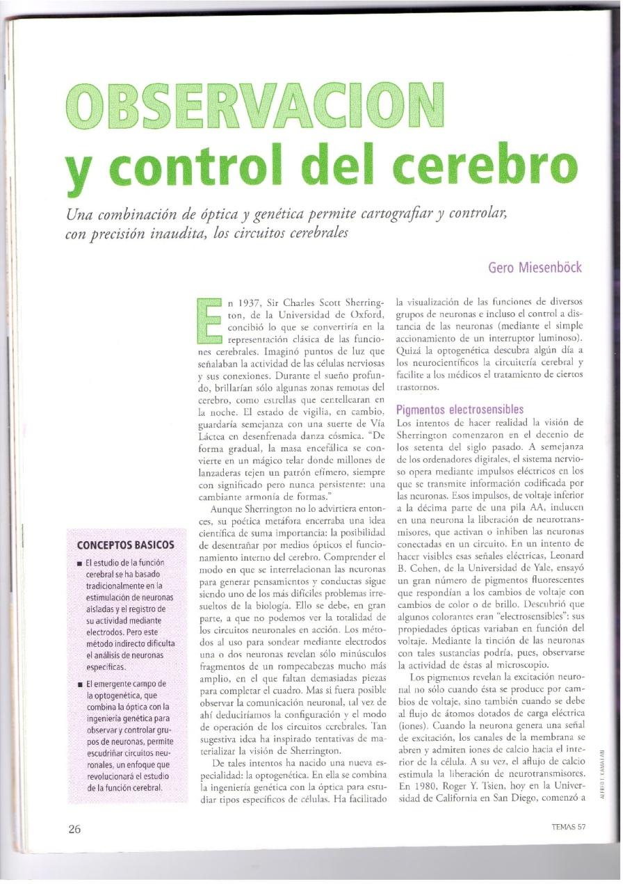 OBSERVACION-Y-CONTROL-DEL-CEREBRO-001