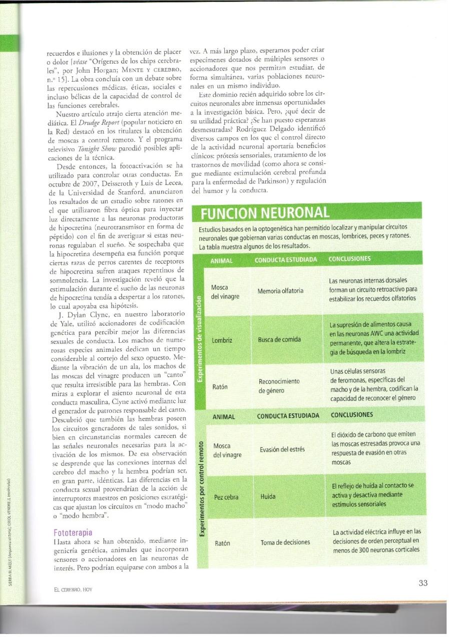 OBSERVACION-Y-CONTROL-DEL-CEREBRO-007