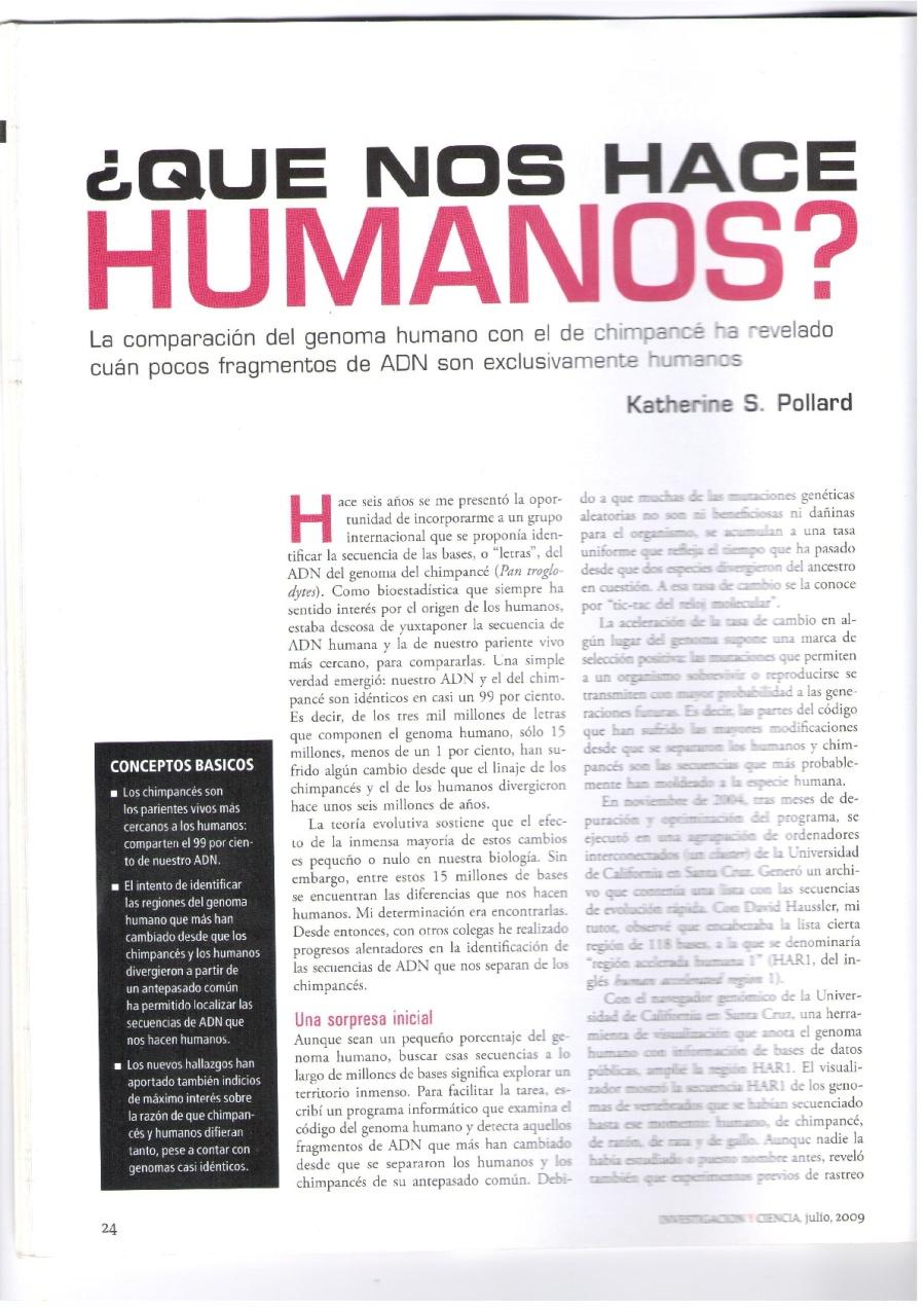 QUE-NOS-HACE-HUMANOS.-(1)-001