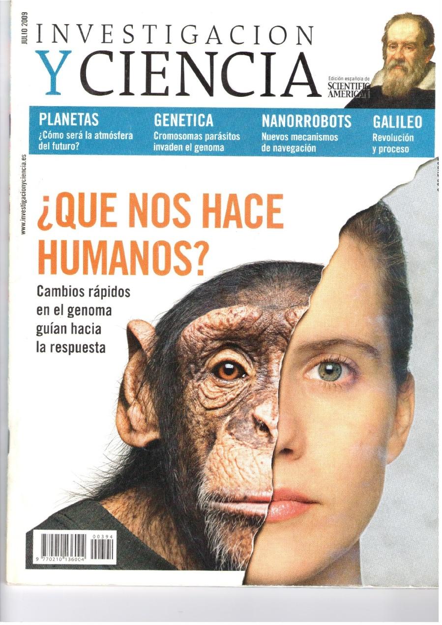 QUE-NOS-HACE-HUMANOS.-(1)-007